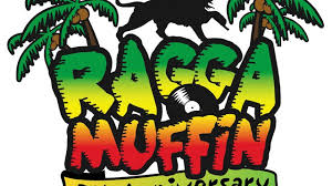 Isma Doction Ragga Muffin 2017